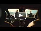 "Volvo V60 car launch - Performance film ""60 secs"""